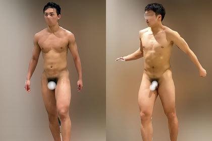Sports bath Vol.21(ヤング&アダルト).jpg