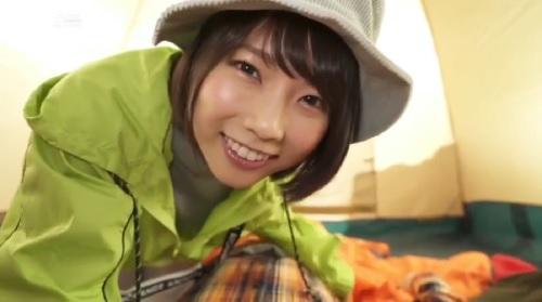 戸田真琴 すぐそばに彼女がいるのに誘惑してくる彼女のカワイイ女友達