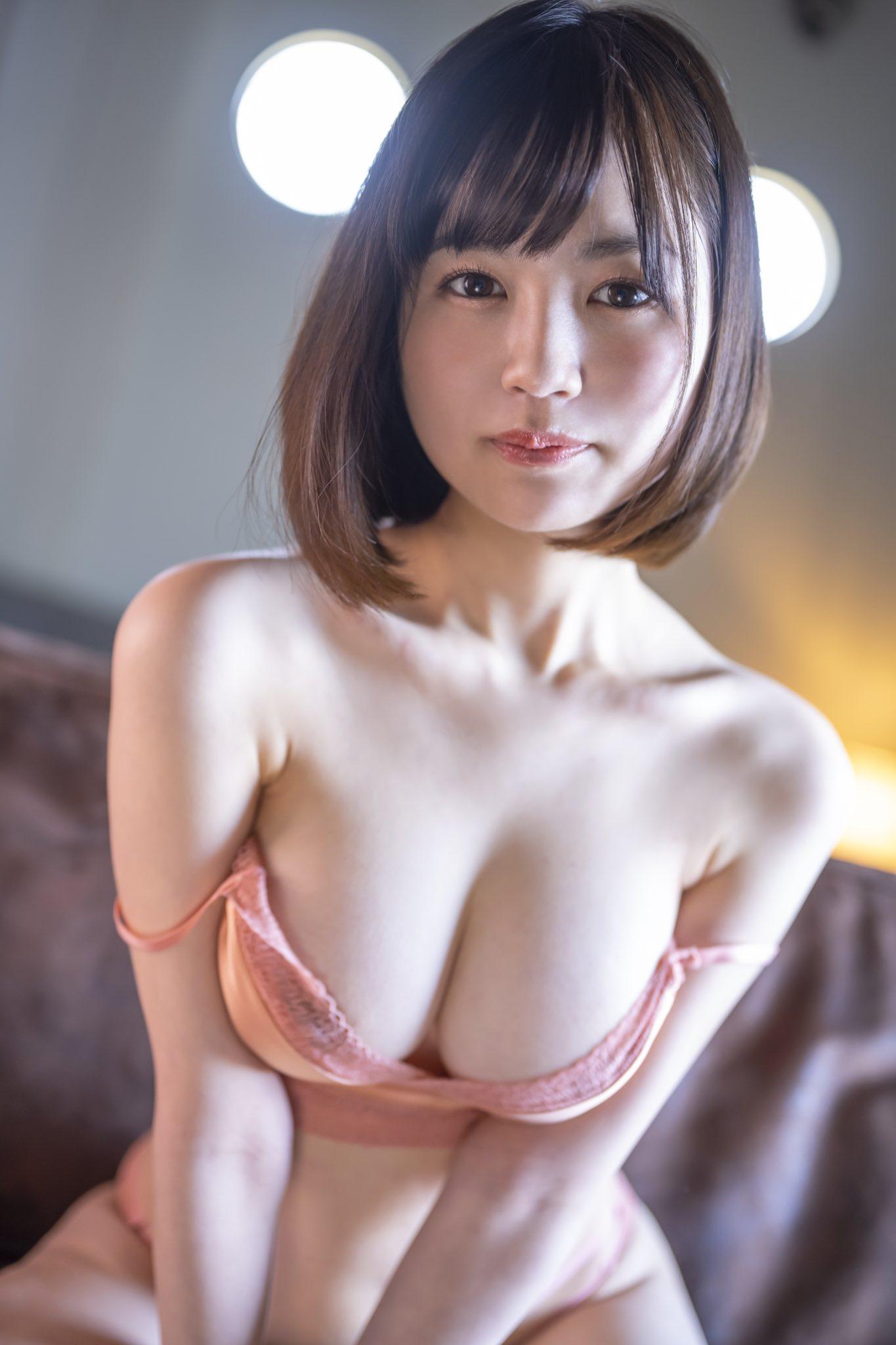 天宮花南006