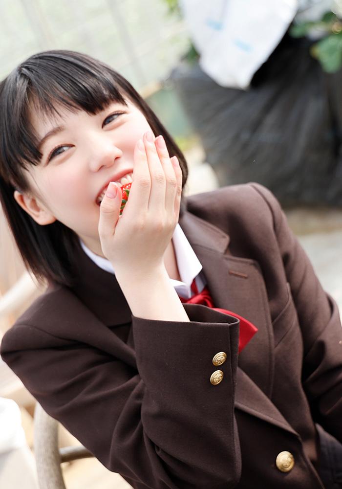 桃乃りん004