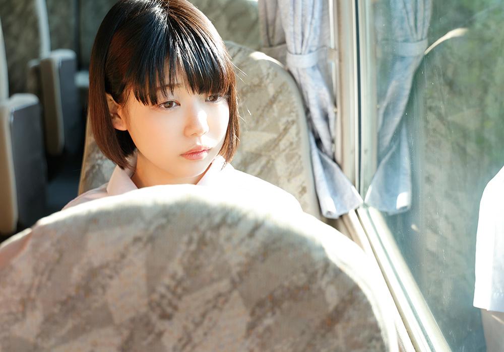桃乃りん005
