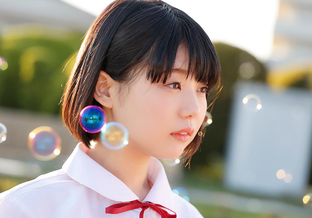 桃乃りん006