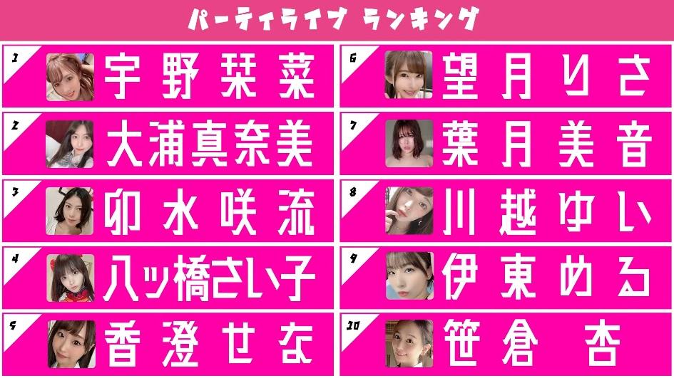 専属女優オーディション004
