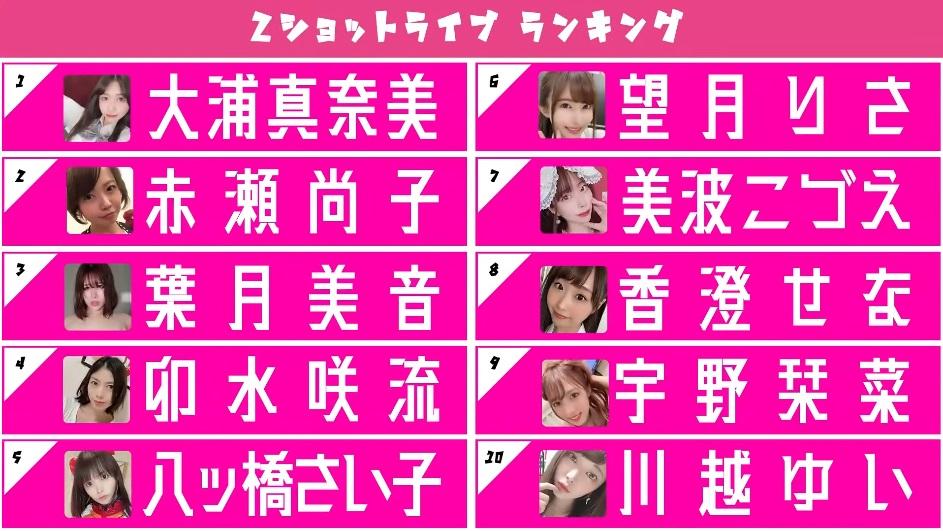 専属女優オーディション006