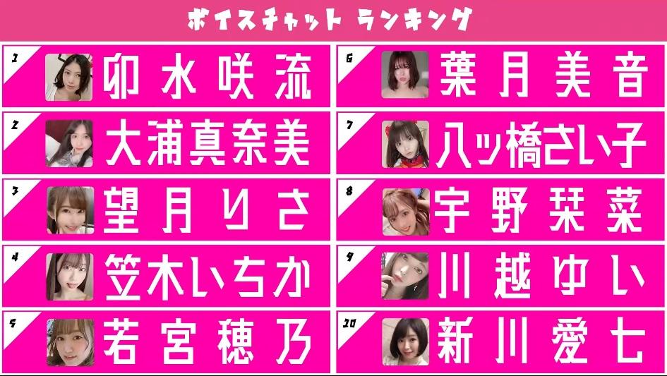 専属女優オーディション008