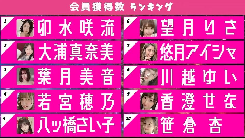 専属女優オーディション014