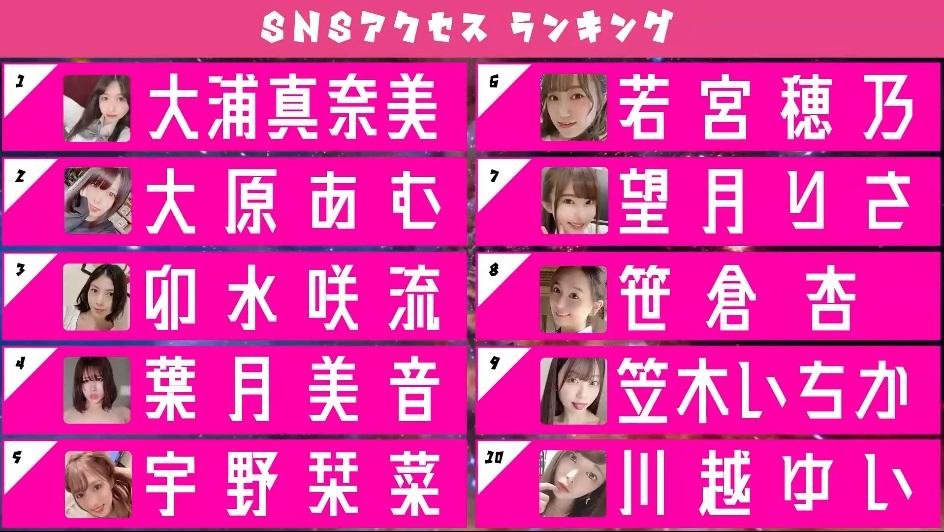 専属女優オーディション015