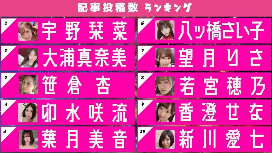 専属女優オーディション016