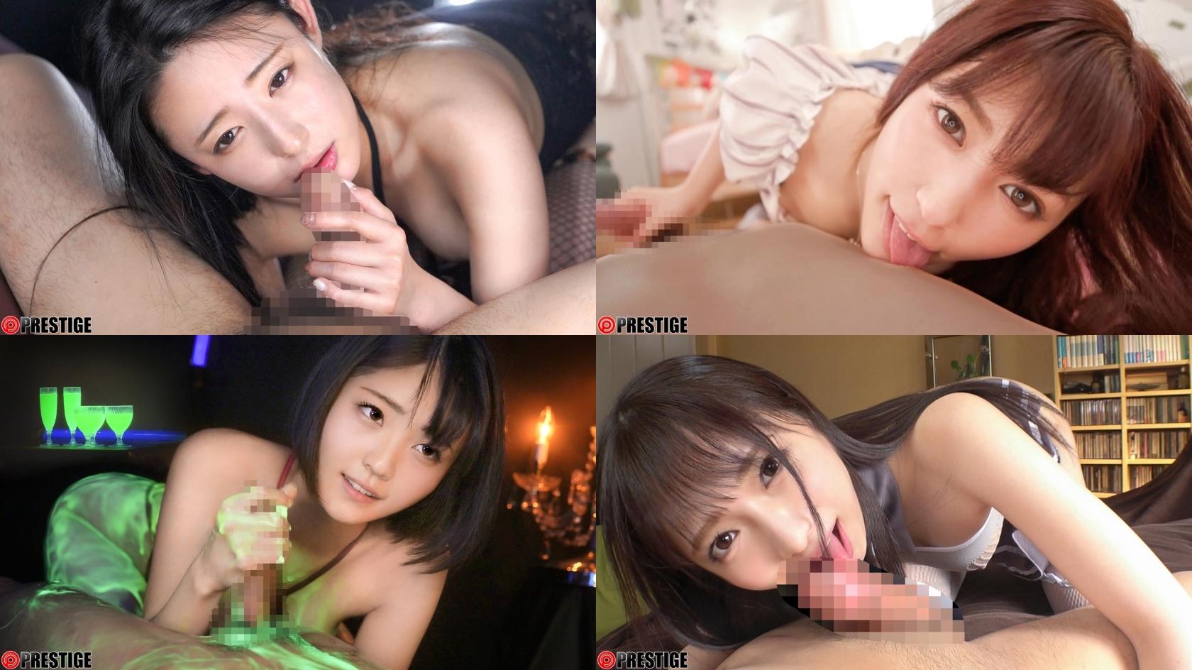 1MGS動画01