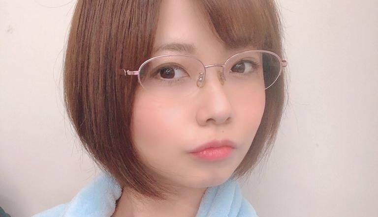 赤瀬尚子引退