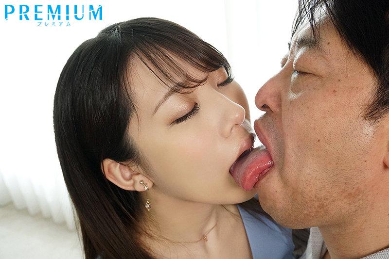 与田さくら