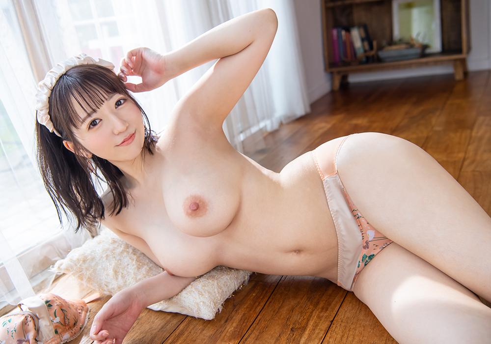 小花のん004