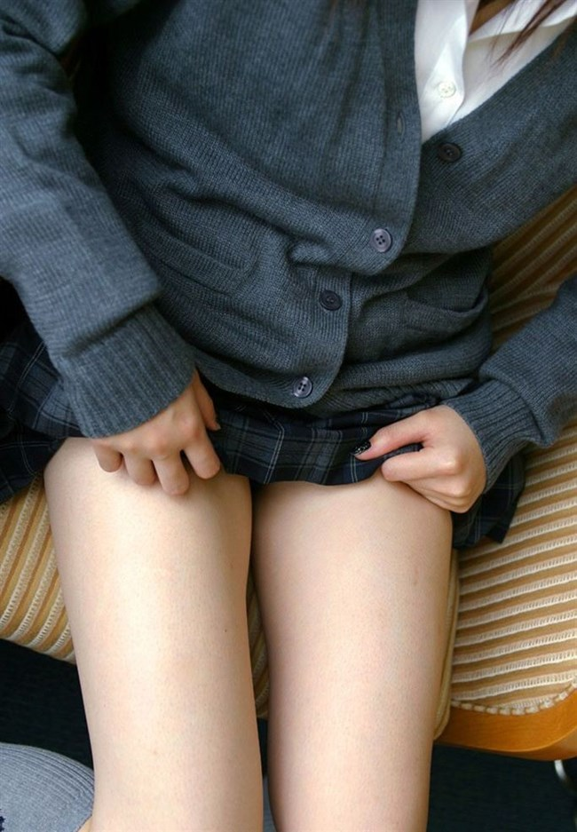 すぐさま舐め回したくなる美しい脚特集wwwwwwww0003shikogin