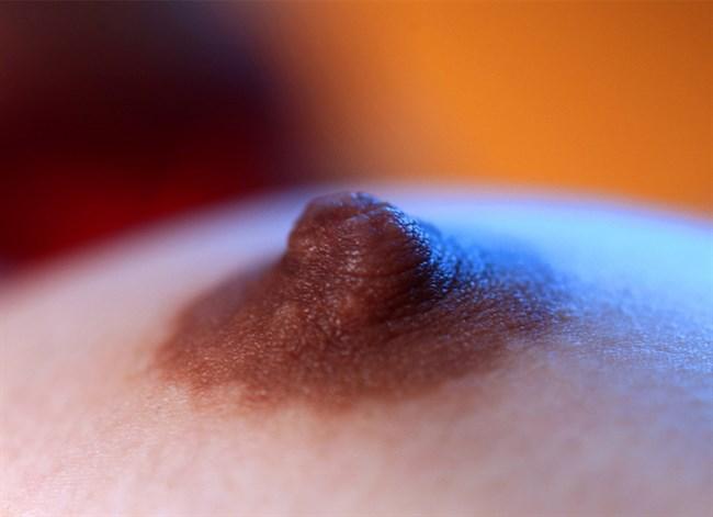 人それぞれ乳輪の色、乳首の形がこんなにも違うんですwwwww0016shikogin