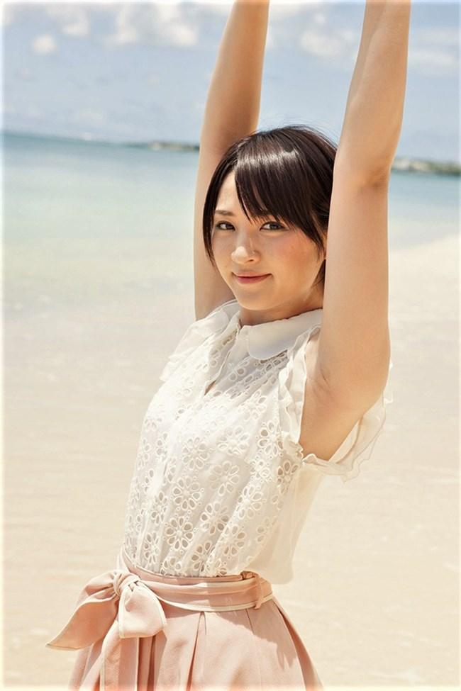 鈴木咲~ショートヘアの女神的なグラドルがついにAV転身か?ラストDVDが意味深!0010shikogin