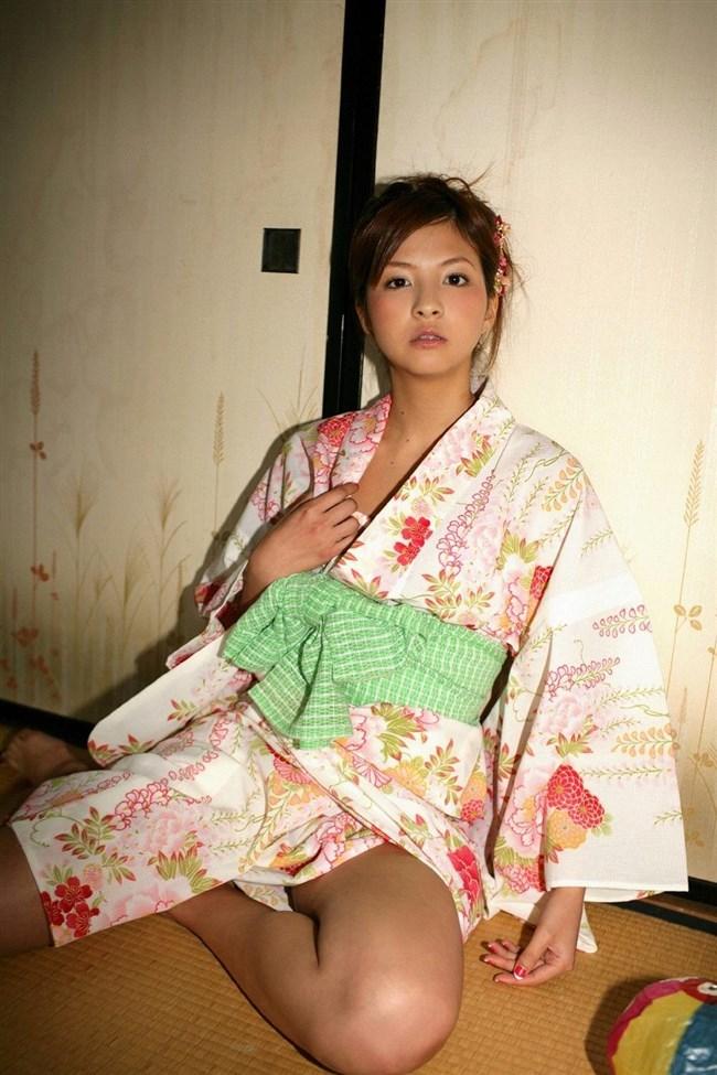 浴衣来た彼女とえちえちな事するのが温泉旅館に泊まる醍醐味www0021shikogin
