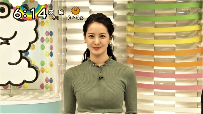 後呂有紗~日テレの新人女子アナはメロンのような巨乳で凄いことになってるwww0007shikogin