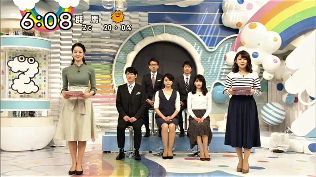 後呂有紗~日テレの新人女子アナはメロンのような巨乳で凄いことになってるwww0005shikogin