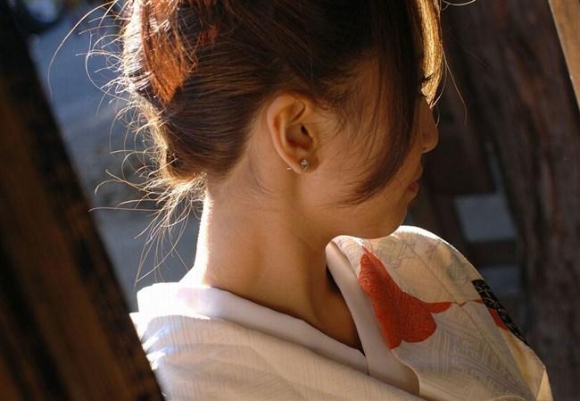 女性が髪をかき上げた時の綺麗なうなじをおかずに出来るワイ将wwwww0006shikogin
