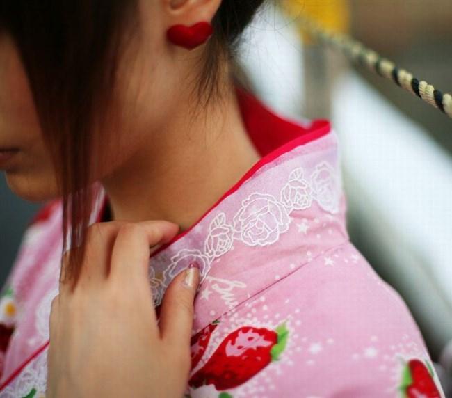 女性が髪をかき上げた時の綺麗なうなじをおかずに出来るワイ将wwwww0009shikogin
