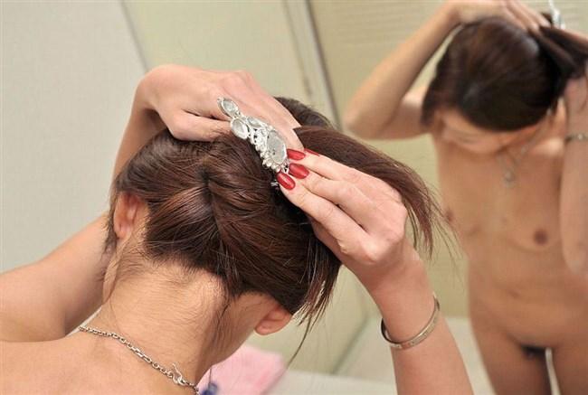 女性が髪をかき上げた時の綺麗なうなじをおかずに出来るワイ将wwwww0014shikogin