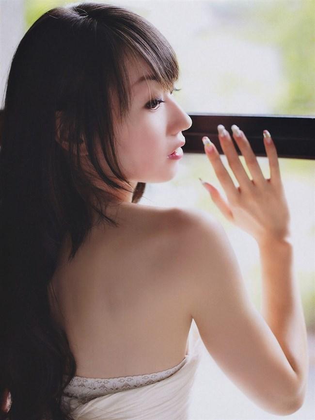 女性が髪をかき上げた時の綺麗なうなじをおかずに出来るワイ将wwwww0018shikogin