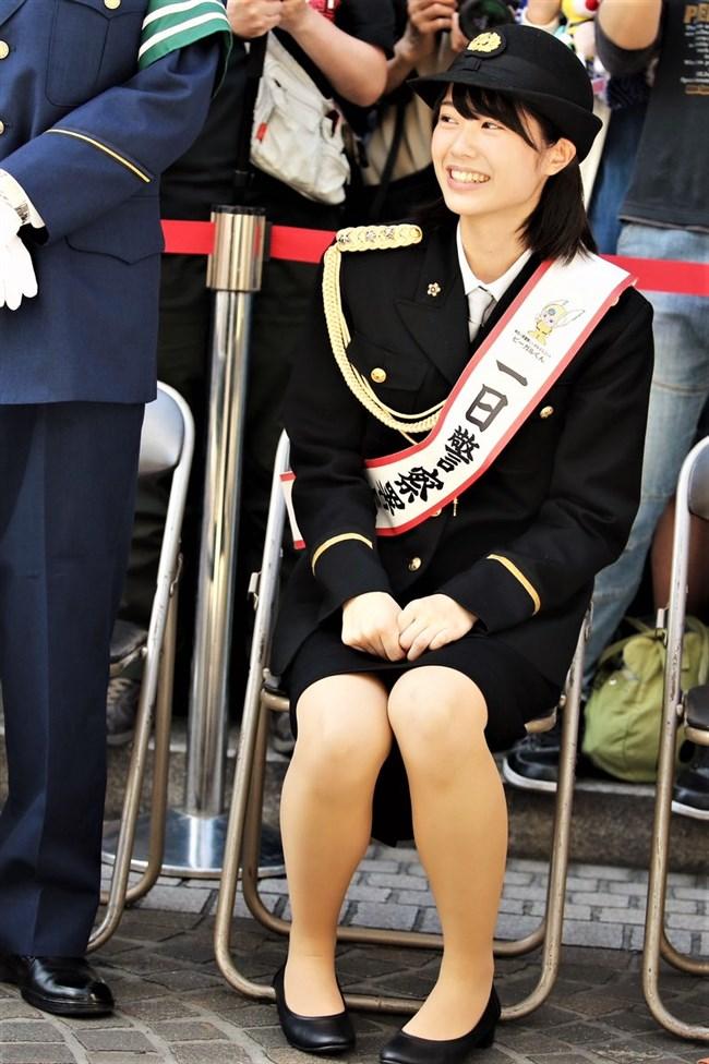 小田えりな[AKB48]~バッチこーい!のナマ着替えで無防備な白パンチラを見せてくれたぞ!0004shikogin