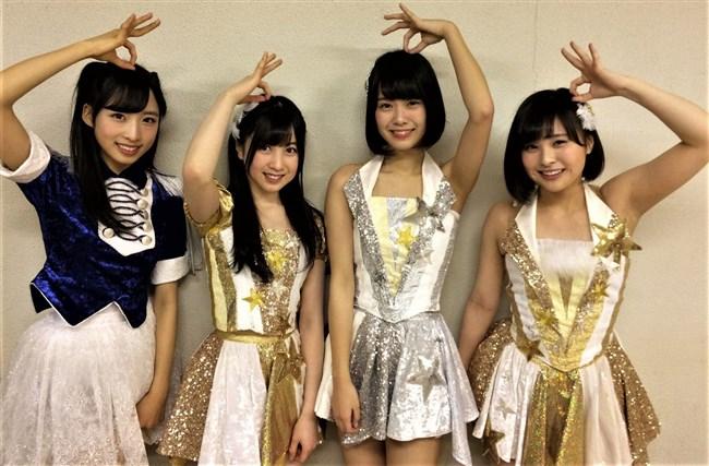 小田えりな[AKB48]~バッチこーい!のナマ着替えで無防備な白パンチラを見せてくれたぞ!0005shikogin