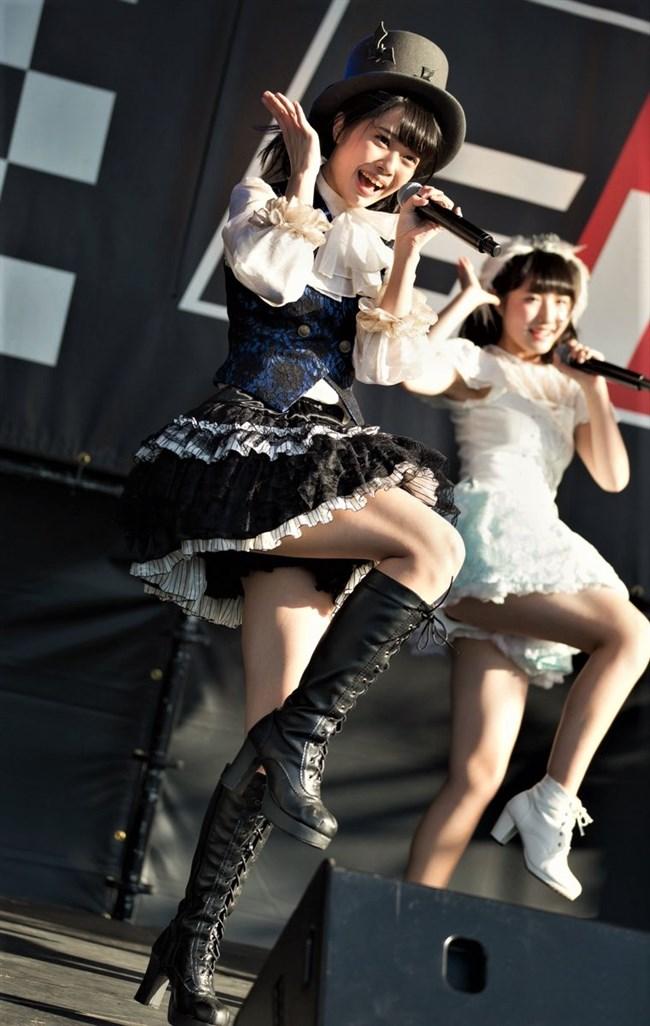 小田えりな[AKB48]~バッチこーい!のナマ着替えで無防備な白パンチラを見せてくれたぞ!0011shikogin