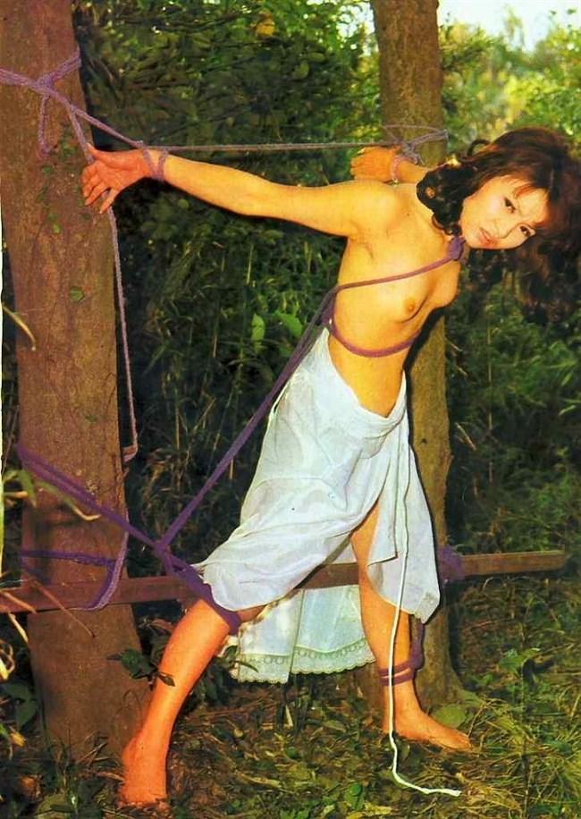 プライベートSEXで緊縛調教されてるドM気質の女の子wwww0007shikogin