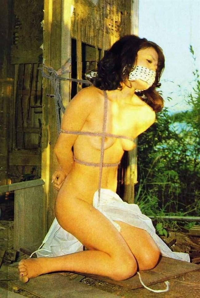 プライベートSEXで緊縛調教されてるドM気質の女の子wwww0017shikogin