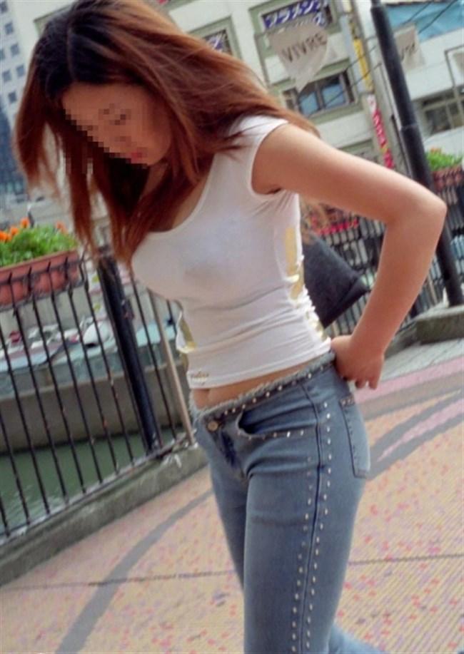 春ということで爆乳女子の着衣おっぱいが刺激的な季節が到来wwwww0014shikogin