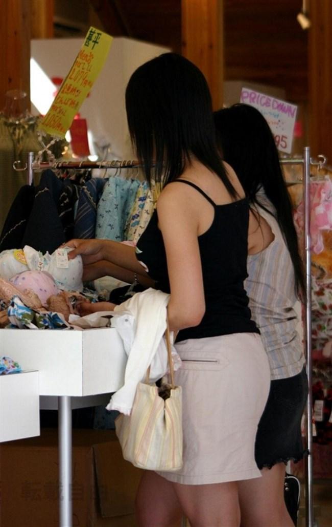 春ということで爆乳女子の着衣おっぱいが刺激的な季節が到来wwwww0018shikogin