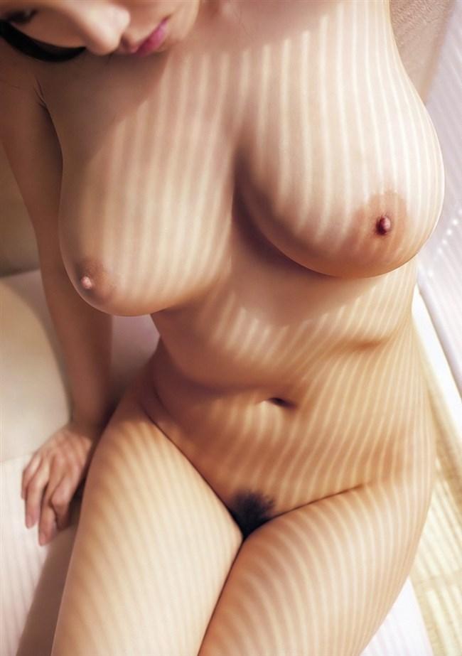 乳房のぷるぷる感が伝わってしまうワザアリ秀逸画像wwwwww0017shikogin