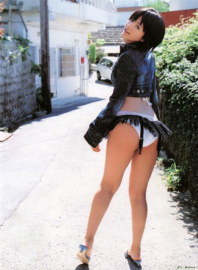 ショートカット美人が好みな貴方のための全裸ヌードまとめwwww0022shikogin