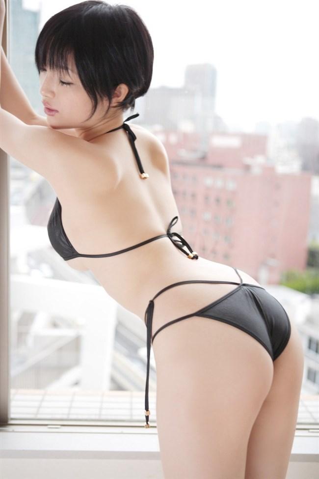 ショートカット美人が好みな貴方のための全裸ヌードまとめwwww0019shikogin