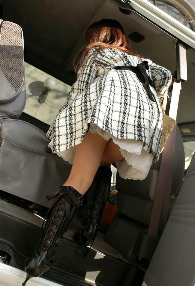 スカートとロングブーツとパンティの組み合わせが一番ヌケる組合せwwwww0004shikogin
