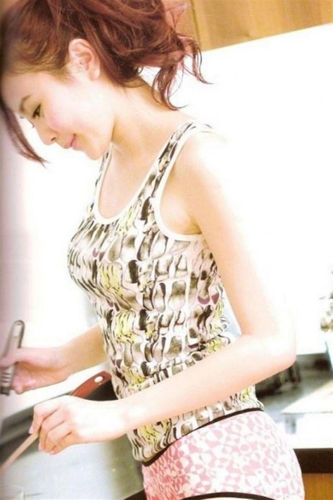 下着モデルの顔面偏差値がガチで高い香港女性wwwwww0023shikogin