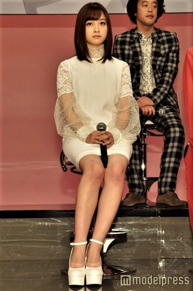 橋本環奈~FINAL CUT完成披露試写会での透けドレス姿がムッチリでエロかった!0006shikogin