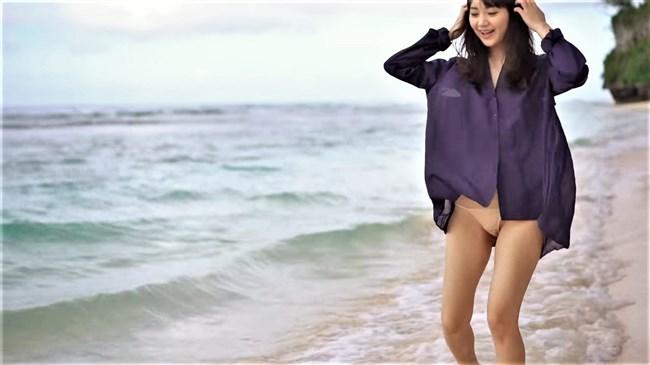 浜田翔子~映像ソフトVENUSでは透け透けの乳首ポッチを解禁してエロ過ぎ!0006shikogin