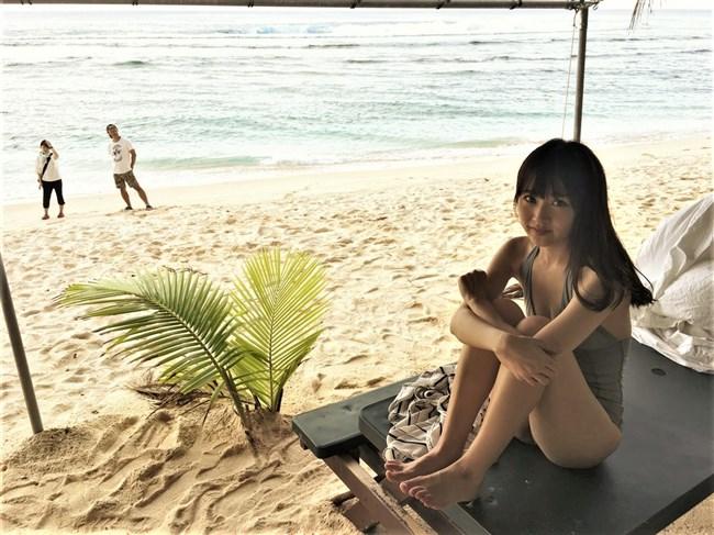 浜田翔子~映像ソフトVENUSでは透け透けの乳首ポッチを解禁してエロ過ぎ!0009shikogin