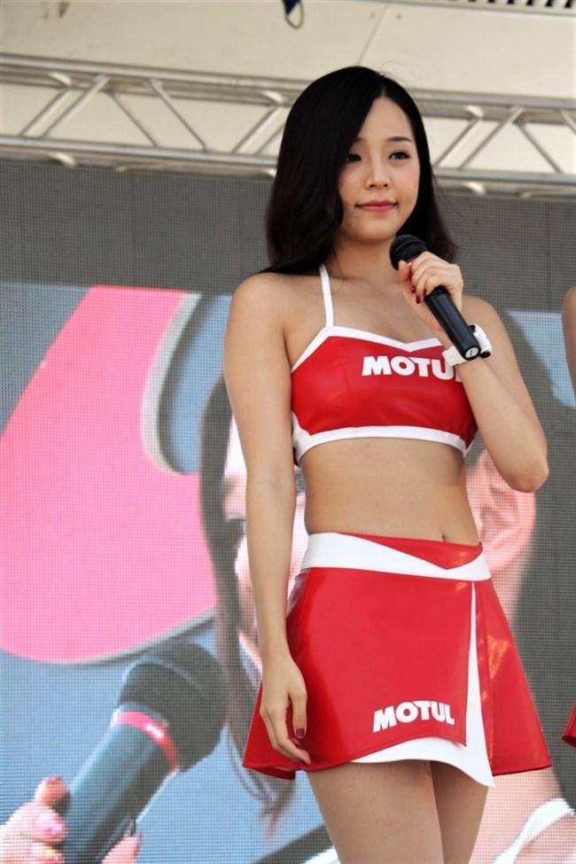 川村直央~RIZINリングガールで話題になった完璧超美娘のレアなエログラビア集!0008shikogin