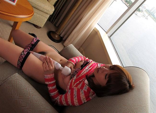 電動おもちゃの虜になった娘はおねだりが半端ない法則wwwww0002shikogin