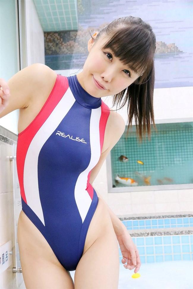 稲森美優~ブログにアップされたフルヌードっぽい姿が巨乳で超エロくて興奮!0002shikogin