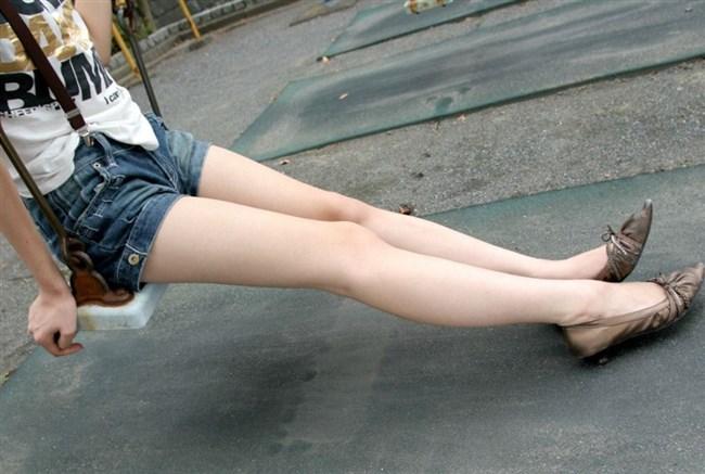 美脚フェチなら充分におかずになってしまう女性の美しい脚特集www0010shikogin