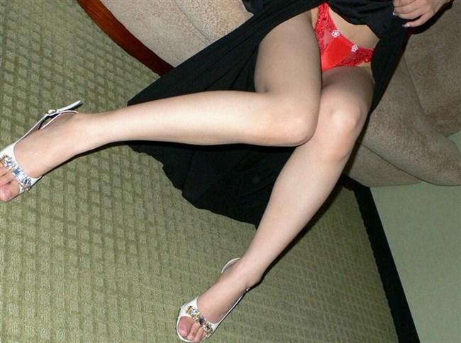 美脚フェチなら充分におかずになってしまう女性の美しい脚特集www0012shikogin
