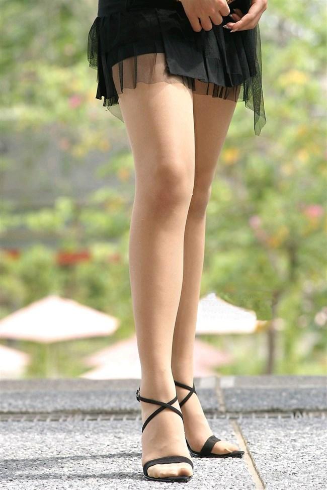 美脚フェチなら充分におかずになってしまう女性の美しい脚特集www0013shikogin