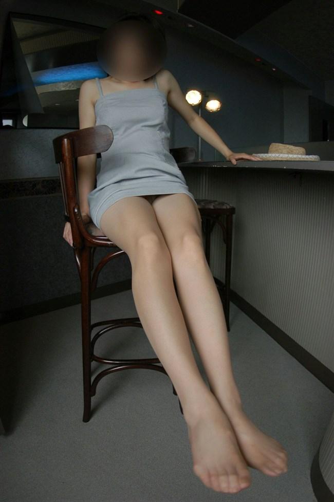 美脚フェチなら充分におかずになってしまう女性の美しい脚特集www0014shikogin
