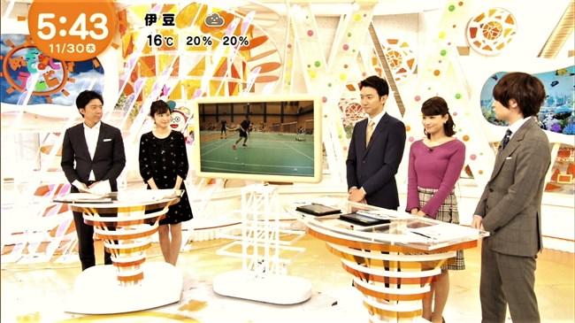 永島優美~この巨乳を揉みまくれる、部屋で密会発覚の男って超羨ましいぞ!0014shikogin