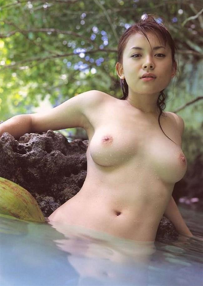 女子の濡れた髪と女体が激しくえちえちwwwwwwww0020shikogin
